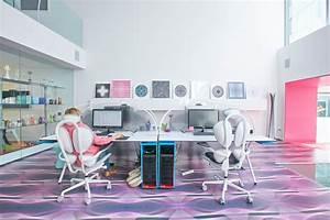 Karim rashid design wwwpixsharkcom images galleries for Furniture hell s kitchen