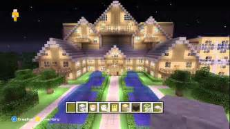 stunning images saving to build a house how to make an amazing house in minecraft 2016