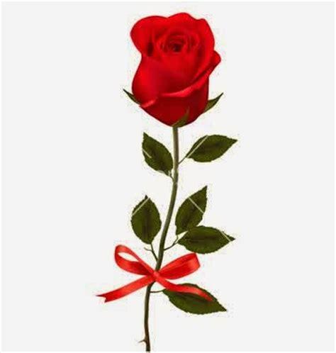 puisi mawar  bahasa inggris kata kata mutiara