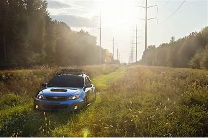 Subaru Wallpapers Vehicles Background Brz 4k Wall
