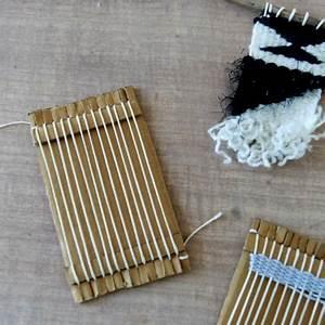 Fabriquer Un String : 54 best apc couture images on pinterest day care infant ~ Zukunftsfamilie.com Idées de Décoration