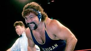 Rick Steiner | WWE.com