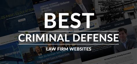 Bestcriminaldefenselawfirmwebsites  Inbound Law. Asset Allocation By Age Chart. Medical Schools In Spain Find Medical Schools. Florida School Of Traditional Midwifery. Custom Closets Long Island Board Of Radiology. Norcal Waste Systems Inc Azure Storage Client. Social Network Company Business Email Systems. Therapy Resources Management High Rise Crm. Coding And Billing Certification