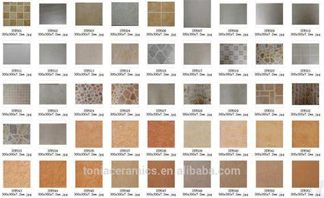 tonia small size ceramic tiles saudi arabia buy ceramic