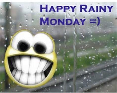 rainy monday facebook quotes quotesgram