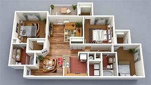 3d home design peenmediacom With 3d home design by livecad