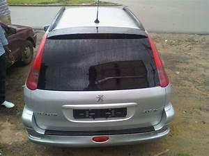 Annonce Voiture Gratuite : petite et belle voiture petites annonces gratuites au cameroun ~ Gottalentnigeria.com Avis de Voitures