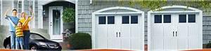 Garage Martinez : martinez garage door services ~ Gottalentnigeria.com Avis de Voitures