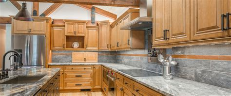 grand j k cabinets j k cabinetry exceptional value with endless possibilities