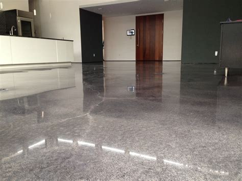 Commercial Polished Concrete Floor Contractor San Diego, Ca Carpet Smells Like Baking Soda Garage Grand Forks Hours How To Get Wet Slime Out Of Repair South Austin Processing Recycling Llc Carpets Plus Kingston Stain Free Uk Will Nail Polish Remover
