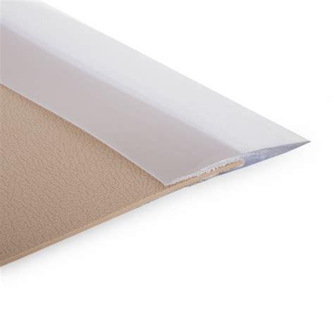 vinyl flooring edge trim garage flooring edge trim