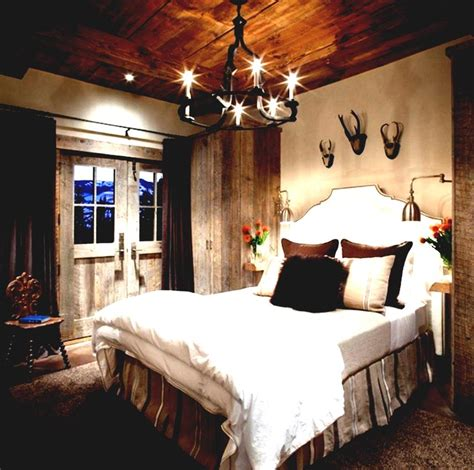 diy rustic bedroom best creative master bedroom rustic color ideas homelk Diy Rustic Bedroom