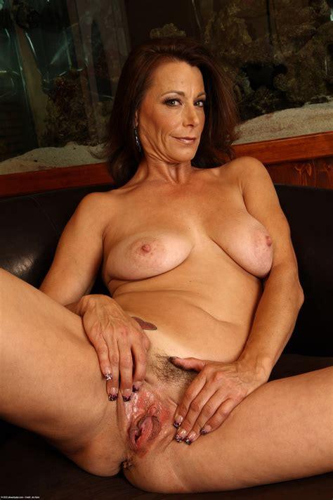 Nudeyearoldmilf In Gallery Big Tits Ebony