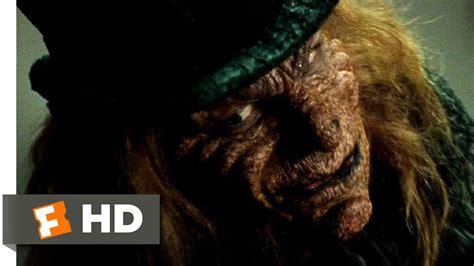 Back 2 Tha Hood (3/11) Movie Clip