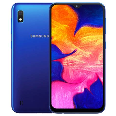 samsung galaxy a10 price in bangladesh 2019 specs review