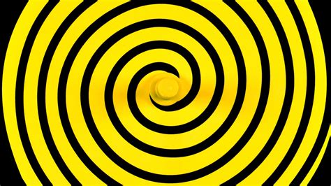optical illusions trick  brain  mind voyager
