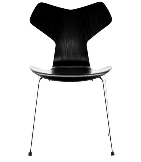 chaise jacobsen chaise grand prix jacobsen cheap chaise grand prix