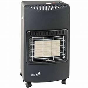 Petit Chauffage D Appoint : chauffage d 39 appoint radiant gaz infra 42 chauffage ~ Premium-room.com Idées de Décoration