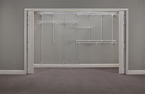 Closetmaid Where To Buy by Buy It Now Best Closetmaid 2891 Shelftrack 7ft To 10ft