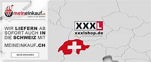 Xxl Lutz De : m bel lieferung in die schweiz xxxlutz ~ Bigdaddyawards.com Haus und Dekorationen