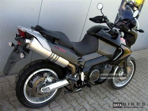 aprilia caponord 1000 2007 aprilia etv 1000 caponord moto zombdrive