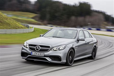 mercedes benz  amg review  caradvice