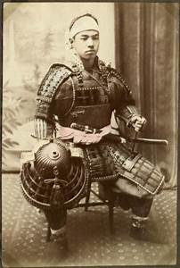 1000+ images about Japanese Fighting Arts - The Samurai ...