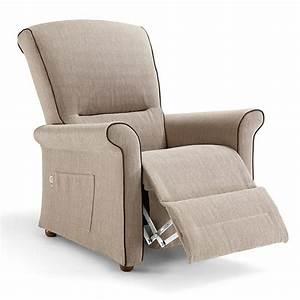 Fauteuil Relax Ikea : fauteuil electrique ikea maison design ~ Teatrodelosmanantiales.com Idées de Décoration