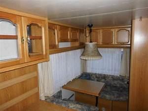 Container Gebraucht Kaufen Ebay : best 25 caravan gebraucht ideas on pinterest ~ Kayakingforconservation.com Haus und Dekorationen
