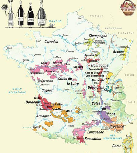 Carte De Des Vins Pdf by Carte Des Vins De Pdf Popkensburg