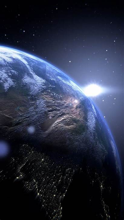 4k Earth Planet Wallpapers Smartphone Uhd