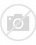 Stars of Hollywood -- Gruschenka Stevens Biography ...