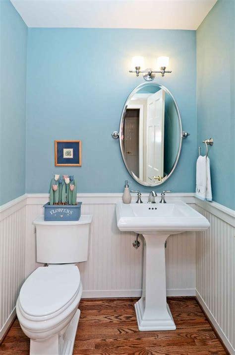 small guest bathroom ideas decorations  remodel