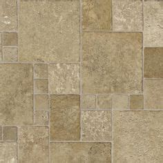 naturcor 5 star bonaparte by naturcor from flooring