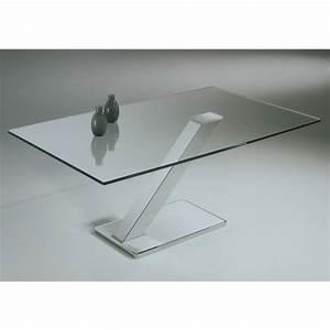 Couchtisch Chrom Glas : hasse couchtisch glas edelstahl chrom ~ Whattoseeinmadrid.com Haus und Dekorationen