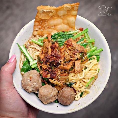 Tempat Makan Ayam Enak Surabaya Harganya Cuma