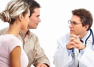 Физические упражнения лечения простатита