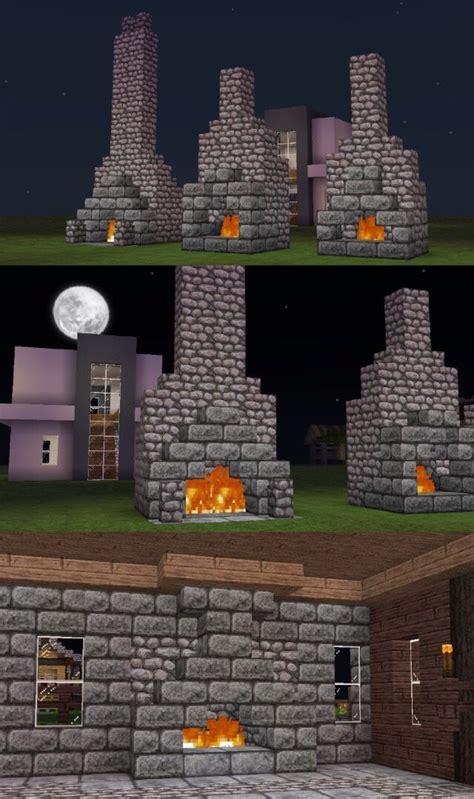 chemine ad minecraft designs minecraft castle minecraft medieval