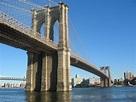 Ponte di Brooklyn - Wikipedia
