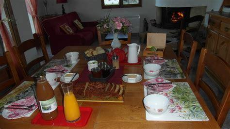 chambre d hote le tilleul salle a manger du gite au vieux tilleul a veynes chambres
