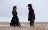 The Homesman, review: 'Swank and Jones are sensational ...