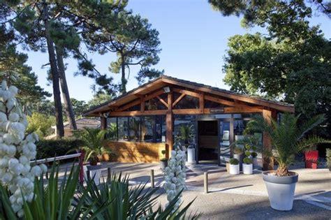 camping club darcachon france campground reviews tripadvisor