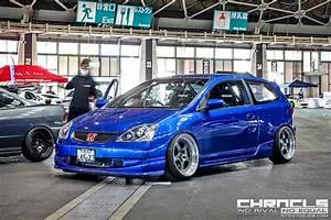 Honda Civic Ep3 : blue honda civic ep3 ccw lm5 forged wheels ccw wheels ~ Kayakingforconservation.com Haus und Dekorationen