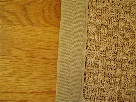 Rug Rubber Backing   Rugs Ideas