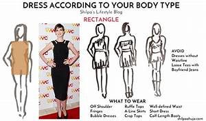 Buffie The Body Workout  Define Body Shape By Measurements
