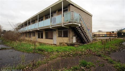 florida house plans with pool haunting images abandoned pontins park in
