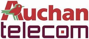 Promo Tv Auchan : auchan telecom des forfaits low cost 3g et 4g ~ Teatrodelosmanantiales.com Idées de Décoration