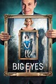 Big Eyes Torrent Download Free Full Movie in HD