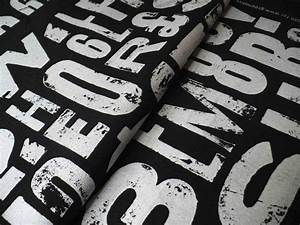 32 best creative ideas with wooden thread spools images on With printing letters on fabric