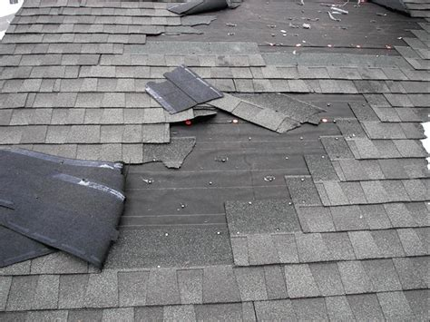Roof Repair Roof Repair Quote. Cheap Travel Insurance In Usa. Attorneys In St Petersburg Florida. Server Internet Security Software. How To Send Email With Attachment. Free Computer Imaging Software. Fire Alarm Sound Effects Shipping Ltl Freight. Carpet Cleaning Sierra Vista Az. Civil Rights Attorney New Jersey